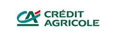 Raty w banku Crédit Agricole