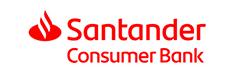 Raty w banku Santander